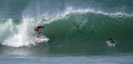 Popoyo Surf Photos and Video February 11 2019