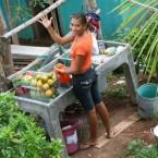 popoyo nicaragua3 145x145 - The Green Season